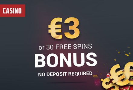 Faust Casino - €3 Free (No Deposit) F1fd2bfca71610fbf976fe26915d8067_533_news